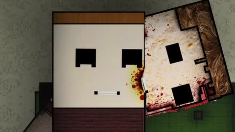 Zombie Ablockalypse (Ep #20) - Destructo Box