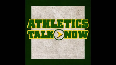Bruce Jenkins (Podcast No. 126) - Athletics Talk Now