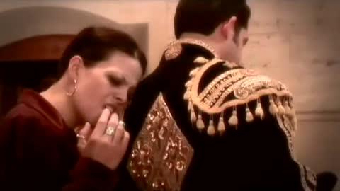 Annette Moreno - Corazón Lunático - Annette Moreno
